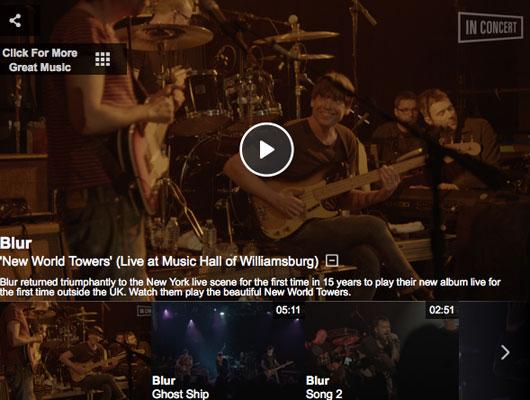 blur_player_concert_new_york