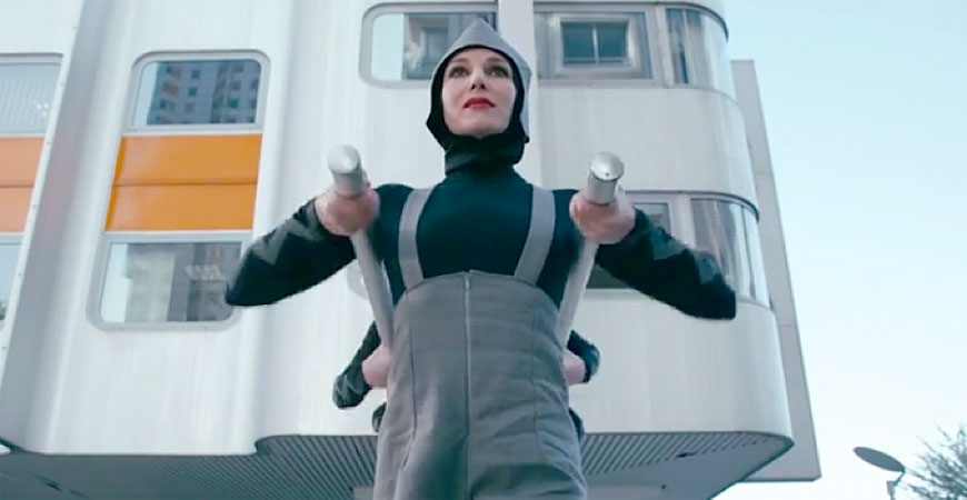 chemical_brothers_go_video