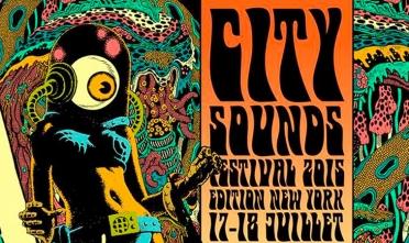 city_sounds_festival_programmation_2015