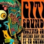city_sounds_festival_programmation_2015