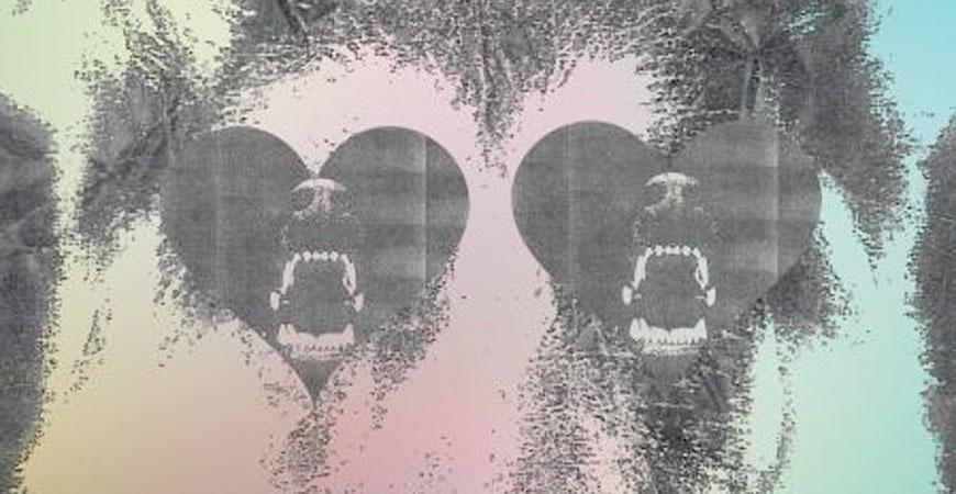 crocodiles_boys_album_streaming
