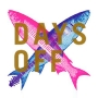 days_off_programmation_2015