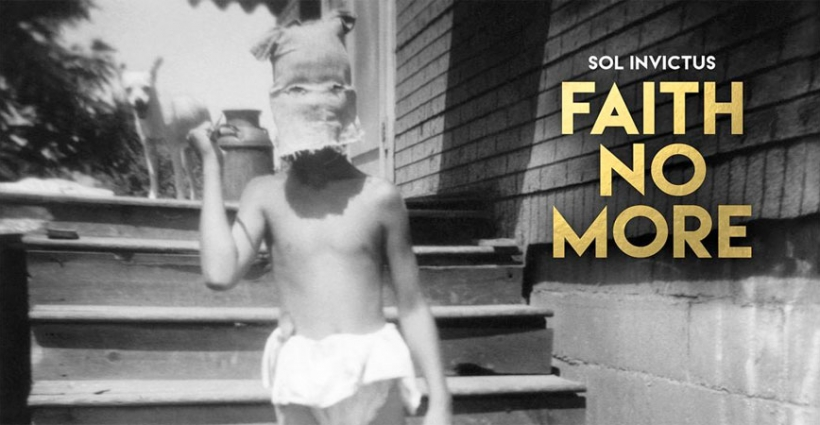 faith_no_more_sol_invictus_album_streaming