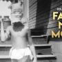 faith_no_more_sol_invictus_album_streaming