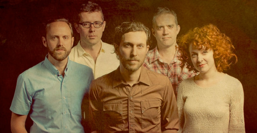 great_lake_swimmers_concert_pop_up_label