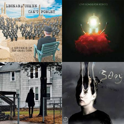 leonard_cohen_patrick_watson_tallest_man_earth_soley_album_pochette