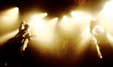 metz_concert_maroquinerie