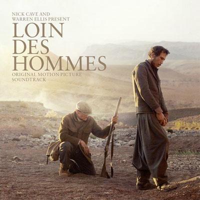 nick_cave_warren_ellis_loin_des_hommes_pochette_album