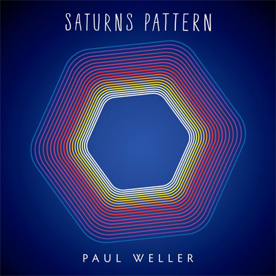 paul_weller_saturns_pattern_album_pochette