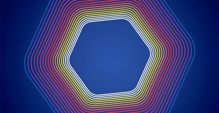 paul_weller_saturns_pattern_album_streaming