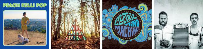 peach_kelli_pop_landshapes_electric_mind_machine_summer_rebellion_streaming