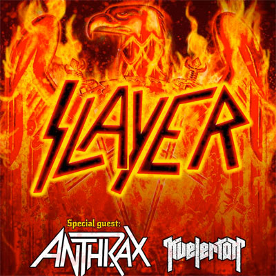 slayer_anthrax_affiche_concert