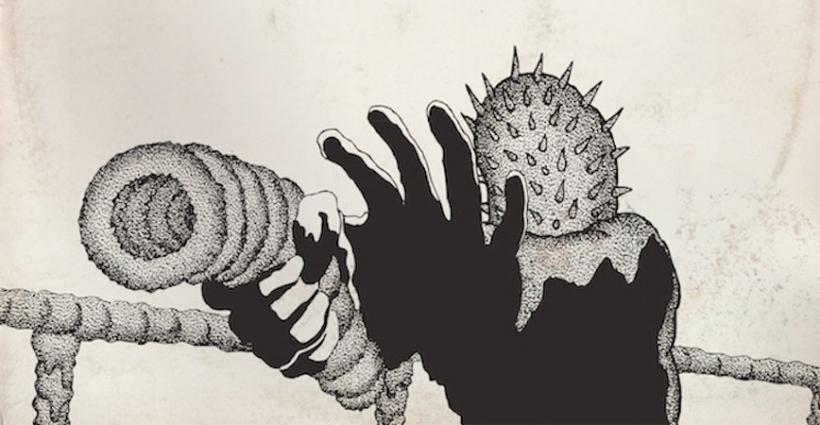 thee_oh_sees_mutilator_defeated_at_last_album_streaming