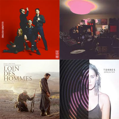 vaccines_unknown_mortal_orchestra_nick_cave_warren_ellis_torres_albums