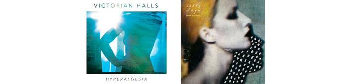 victorian_halls_sally_dige_album_streaming