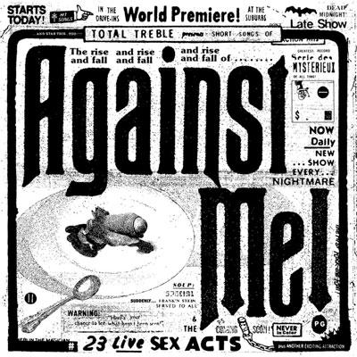 against_me_23_live_sex_acts