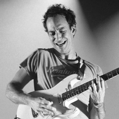 albert_hammond_jr_live