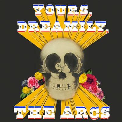 arcs_yours_dreamly_dan_auerbach
