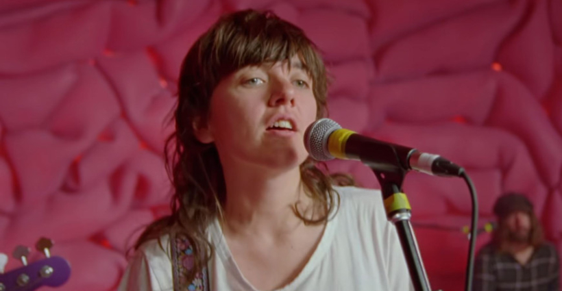 courtney_barnett_artist