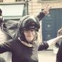 courtney_love_uber_paris