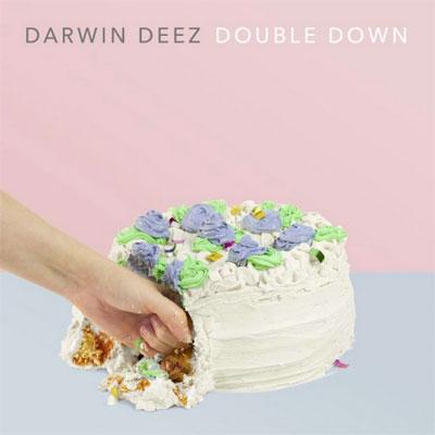 darwin_deez_double_down