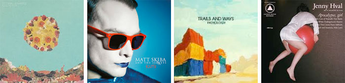 eternal_summers_matt_skiba_trails_ways_jenny_hval_album_streaming