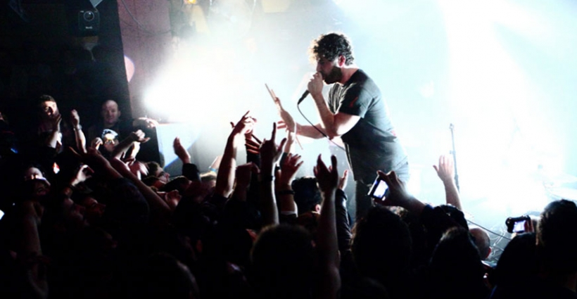 foals_concert_cabaret_sauvage