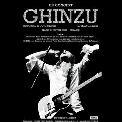 ghinzu_flyer_concert_trianon