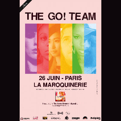 go_team_flyer_concert_maroquinerie