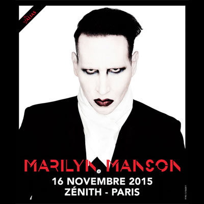 marilyn_manson_flyer_concert_zenith_paris