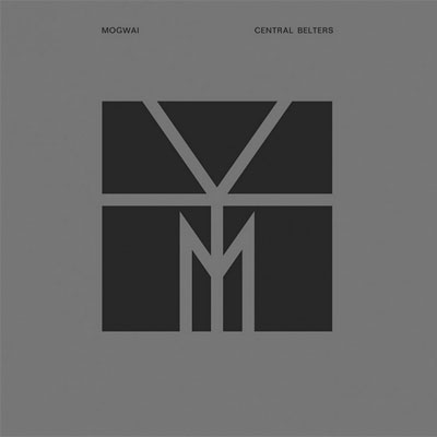 mogwai_central_belters