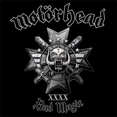 motorhead_bad_magic_album_pochette
