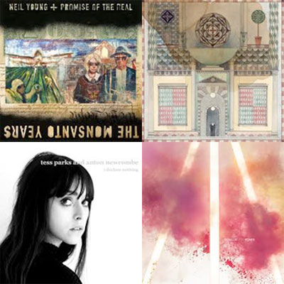 neil_young_refused_tess_parks_anton_newcombe_son_lux_album_pochette