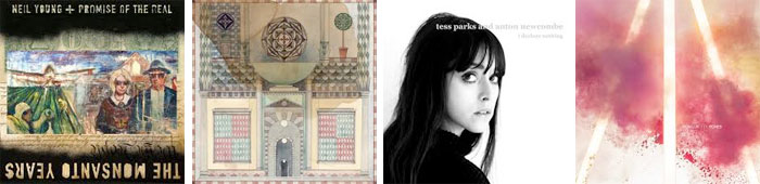 neil_young_refused_tess_parks_anton_newcombe_son_lux_album_streaming