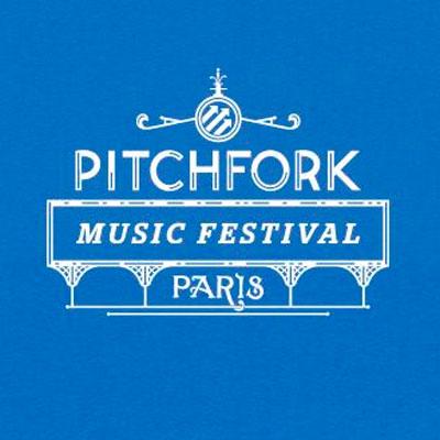 pitchfork_music_festival_paris_logo_2015