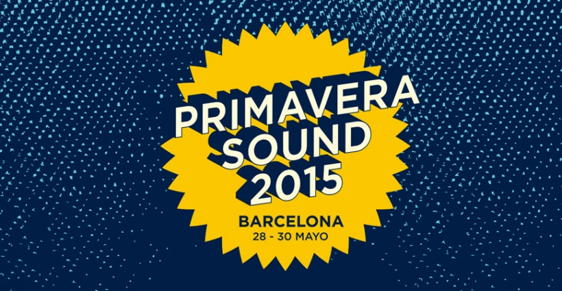 primavera_sound_2015_concert_replay