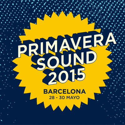 primavera_sound_2015_replay