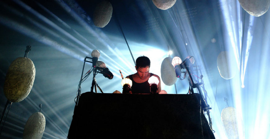 purity_ring_concert_gaite_lyrique