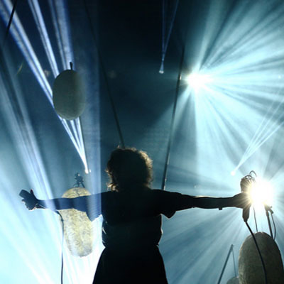 purity_ring_live_pitchfork