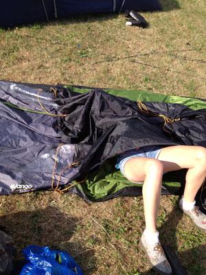 tente_festival