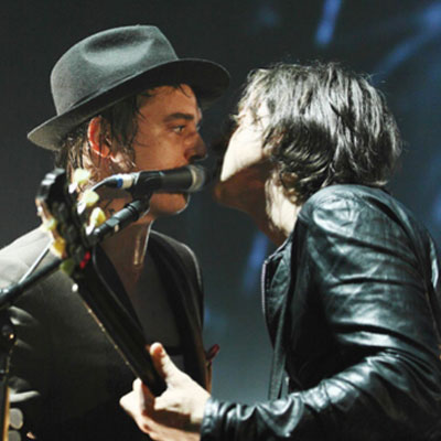 the_libertines_live_zenith_paris