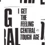 tough_age_get_feeling_central_album_streaming