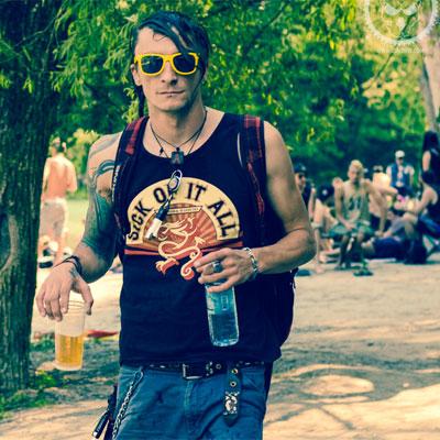 vacances_punk_biere