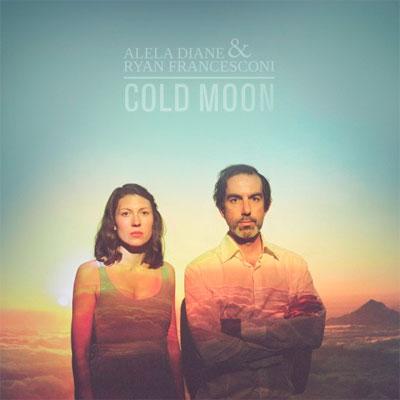 alela_diane_cold_moon