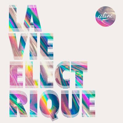 aline_la_vie_electrique