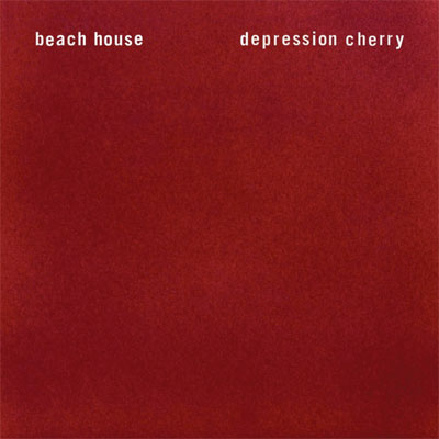 beach_house_depression_cherry