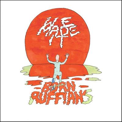 born_ruffians_we_made_it
