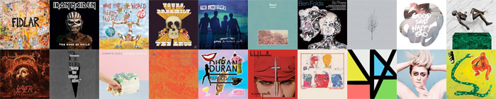 fidlar_pil_libertines_beirut_slayer_darwin_deez_duran_duran_ought_new_order_peaches