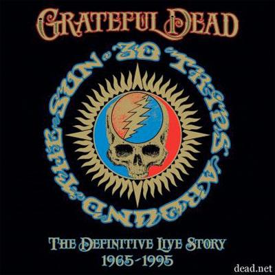 grateful_dead_30_trips_around_sun