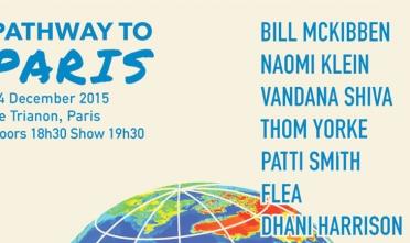 pathway_to_paris_concert_debat_trianon